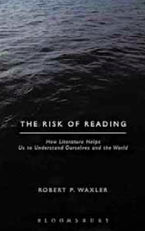 Risk of Reading