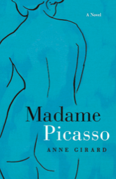 Madame Picasso.png