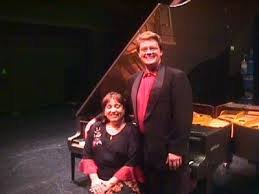 Kirk Whipple and Marilyn Morales.jpg