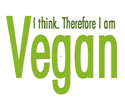 go-vegan-I-think.png