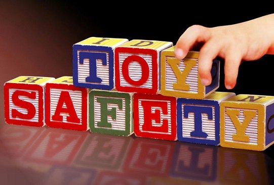 toy-safety-1123.jpg