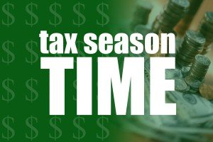 tax-season-time-300x200.jpg