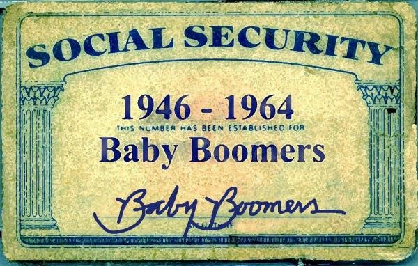 social-security-card-baby-boomers1.jpg