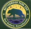 Buttonwood Zoological Society