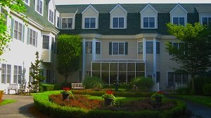 clifton_assisted_living_3.jpg
