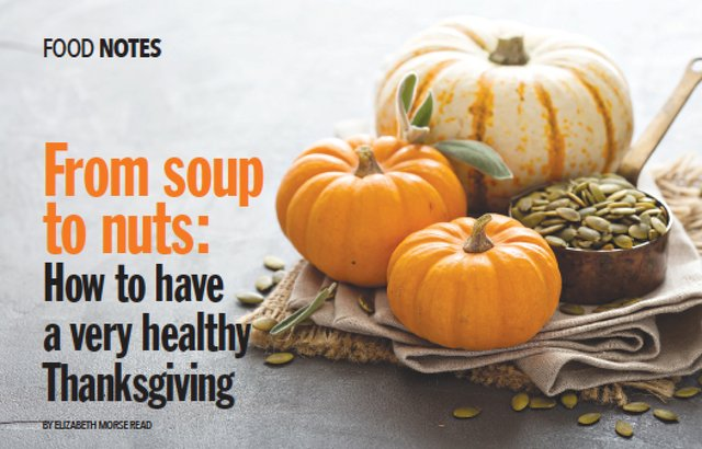soup to nuts.png