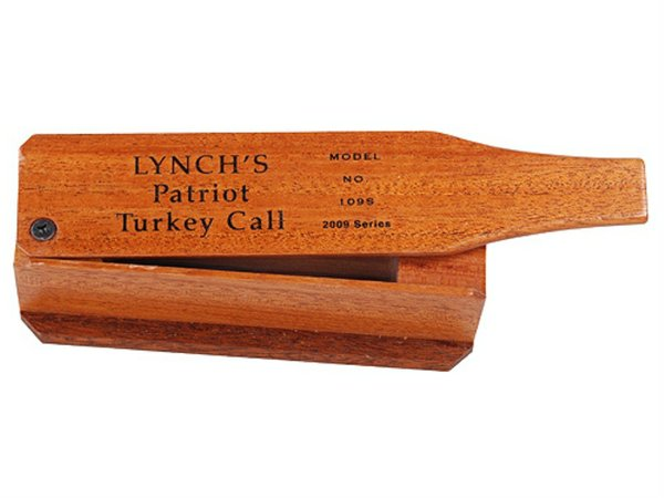 turkey call.jpg