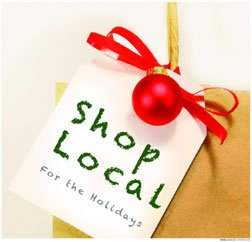 Shop-Local-Christmas.jpg