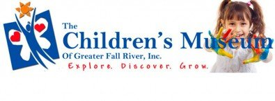 childrens_museum_of_greater_fall_river_-_logo.jpg