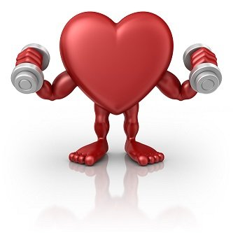 Heart-Exercise-1.jpg