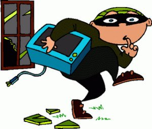cartoon-burglar-300x256.jpg