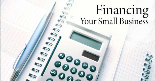 financing-your-small-business-845x442.jpg