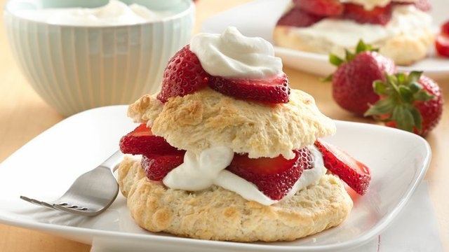 strawberry shortcake.jpeg
