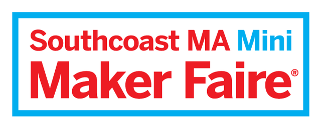 Logo Mini Maker Fair.png