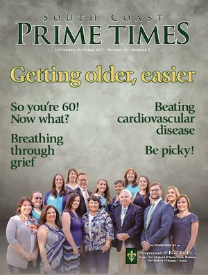 Prime Times - Sept-Oct