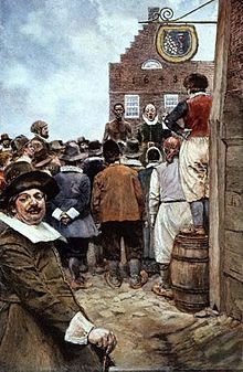 First_Slave_Auction_1655_Howard_Pyle.jpg