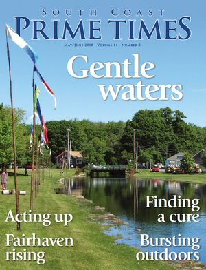 Prime Times May June 18