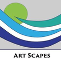 Art Scapes Gallery
