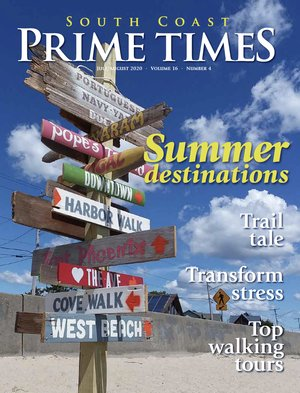 Prime Times July-August 2020